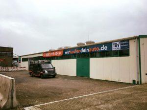 wirkaufendeinauto_Schilder